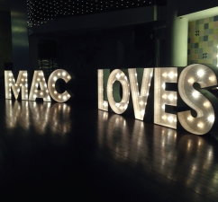Maclovesevent4